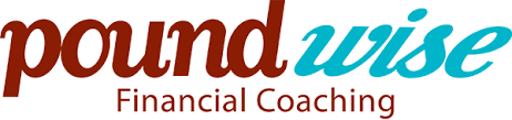 Poundwise Financial Coaching